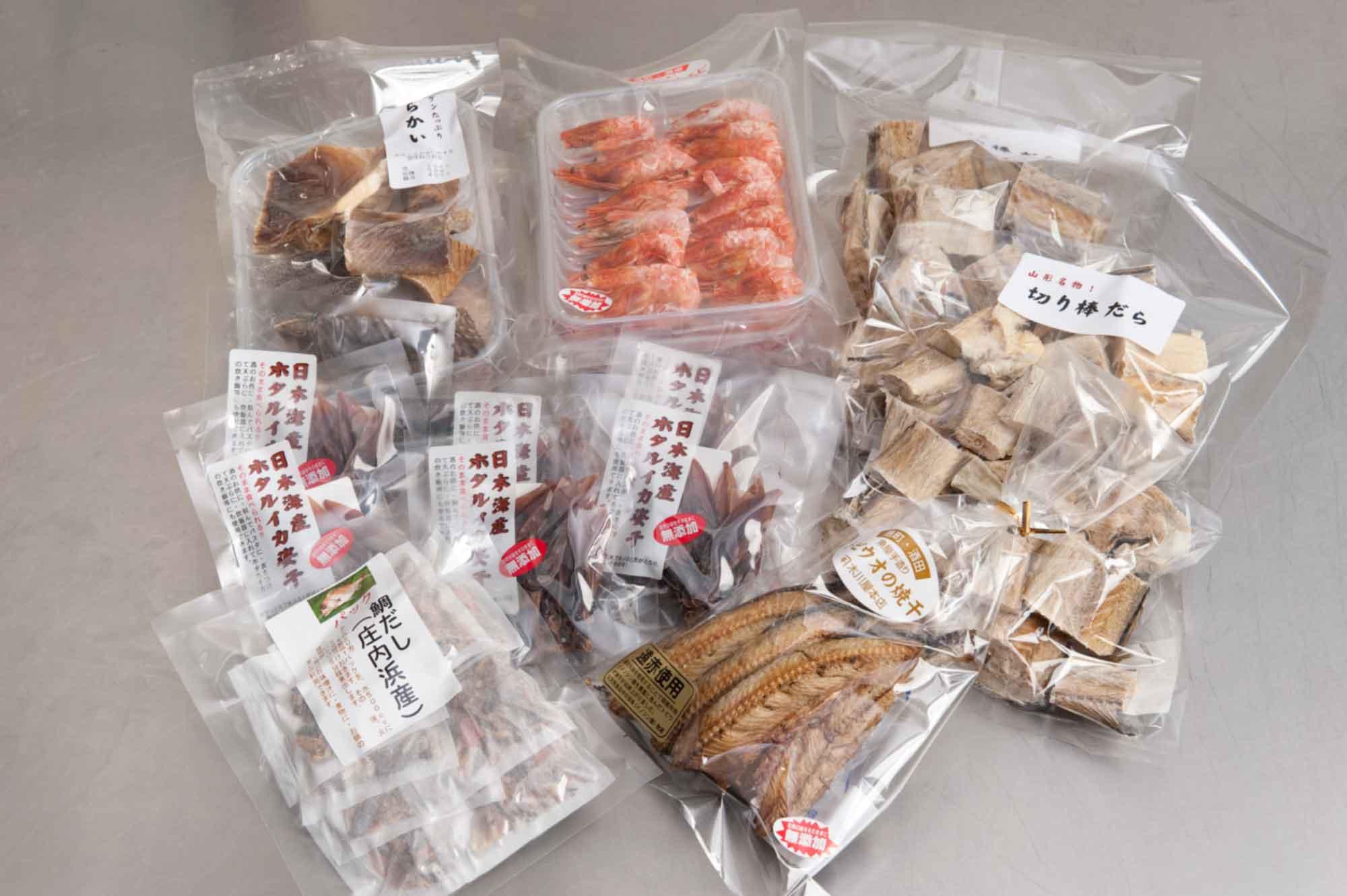 山形県アンテナショップおいしい山形 つくり手を訪ねて|有限会社木川屋本店:化学保存料や化学調味料等を使用せず、体にやさしく、おいしい食品をお届けしています。