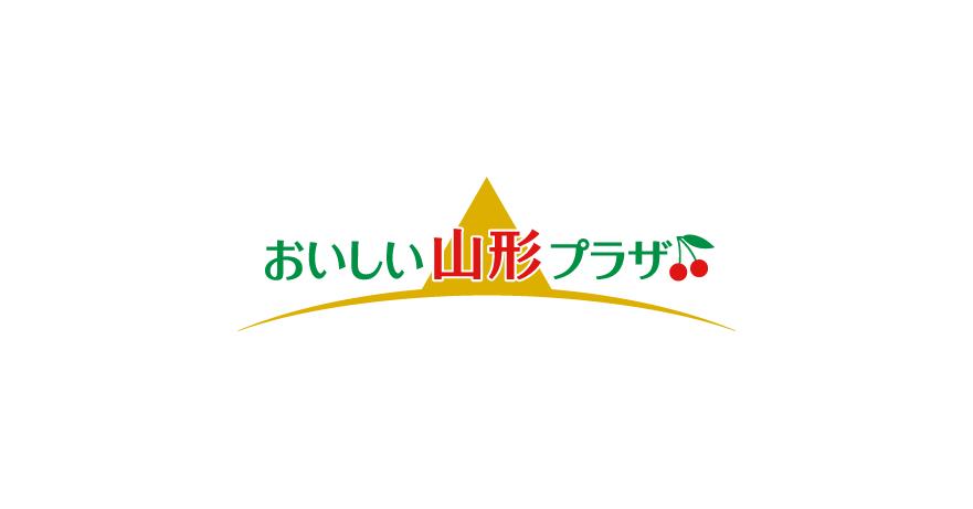 営業時間のお知らせ【4月13日(火)~】